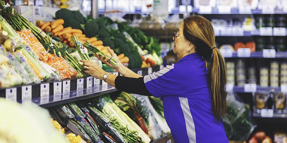 paddington green grocery - fresh fruit & veg