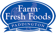 Farm-fresh-foods-logo
