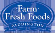 Farm-fresh-foods-logo